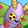 Dustox Avatar
