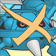 Metagross (Mega) Avatar