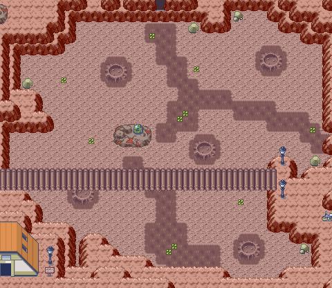 Map 26